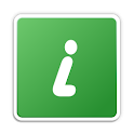 Quick System Info PRE icon