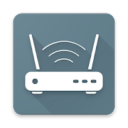 WiFi Router Passwords Database