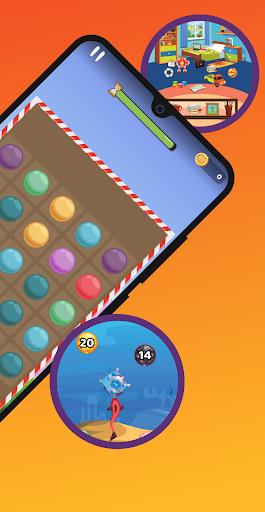 MentalUP screenshot 3