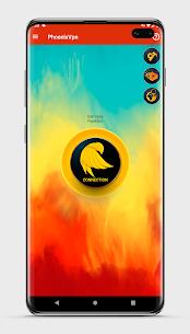 Phoenix VPN – Free proxy vpn, Unlimited vpn App Download For Android 4