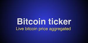 uns binäre optionen iq otions bitcoin ticker widget apk pro
