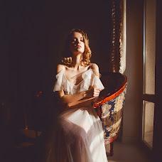 Wedding photographer Elena Shvayko (magicphotoby). Photo of 14.03.2016