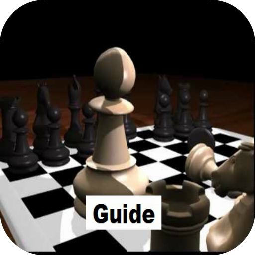 Ultimate Chess Guide