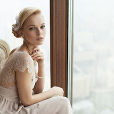 Wedding photographer Svetlana Kondratovich (KONSUELLO). Photo of 05.03.2014