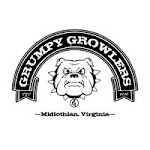 Grumpy Growlers Inc.