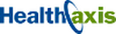 HealthAxis Inc.