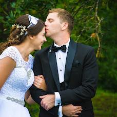 Wedding photographer Codrut Sevastin (codrutsevastin). Photo of 21.09.2018
