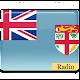 Fiji Radio FM APK