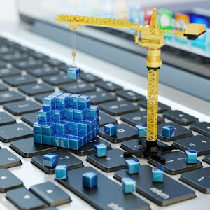 Four ways specialist construction software can benefit your business