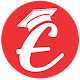 Download EduMaster For PC Windows and Mac