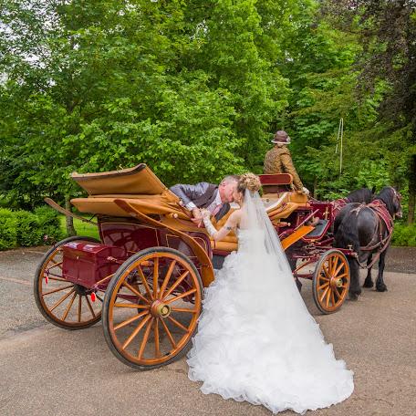 Wedding photographer Cabald Xavier (dgerffgrg). Photo of 14.02.2017