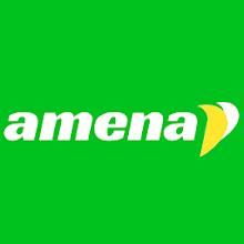 AmenaTV Download on Windows