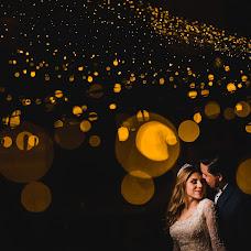 Fotógrafo de bodas Jesús Rincón (jesusrinconfoto). Foto del 17.03.2018