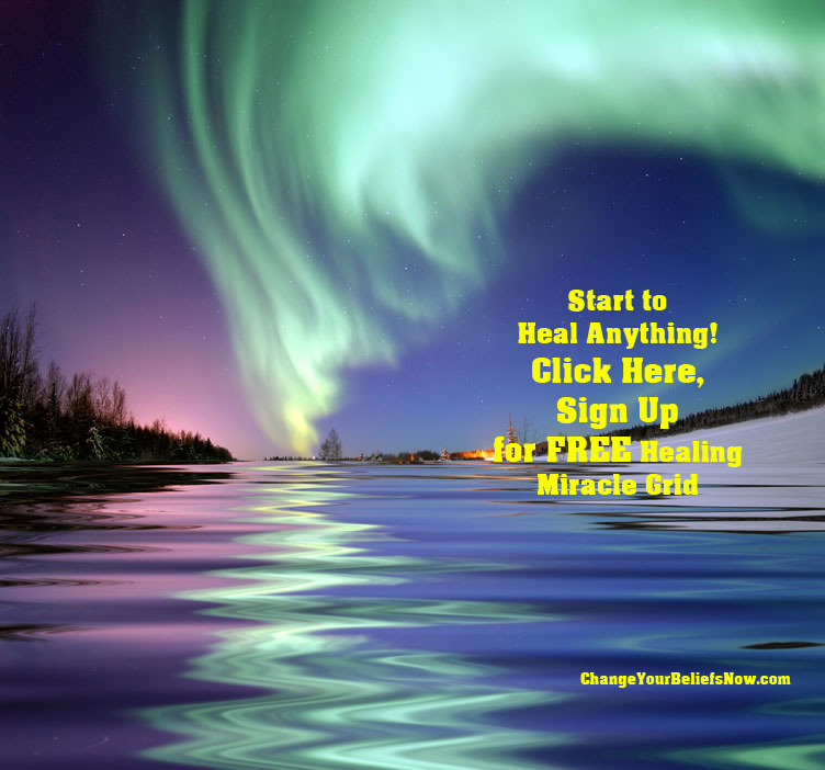 Click here to receive healing grid