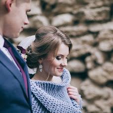 Wedding photographer Oleg Sidorov (OSid). Photo of 01.04.2016