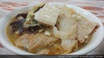 林聰明沙鍋魚頭 光華店
