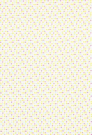 088 (309x450).jpg