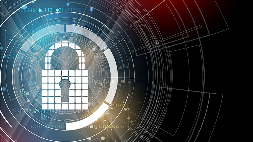 According to Dimension Data and Cisco your organisation can get cyber security right 99% of the time, but a cyber criminal only needs to get an attack right once. Are you willing to take the risk?