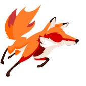 POCKETFOX