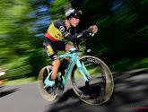 Update: Einde van de Tour voor Wout Van Aert na zware valpartij