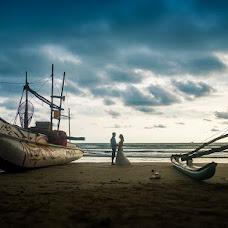 Wedding photographer Demyan Minuta (M1NUTA). Photo of 08.07.2015