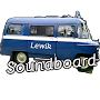 Lewik Soundboard APK icon
