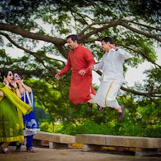 Wedding photographer Anil Godse (godse). Photo of 07.11.2016