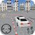 Modern Car Drive Parking 3d  : TKN Car Games file APK for Gaming PC/PS3/PS4 Smart TV