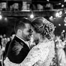 Fotógrafo de bodas Alfonso Jaen (AlfonsoJaen). Foto del 29.07.2016