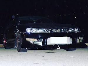 シルビア S14 後期のカスタム事例画像 ほっしーさんの2020年01月04日14:06の投稿