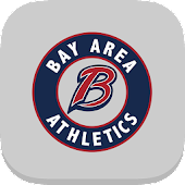 Bay Area Christian Athletics