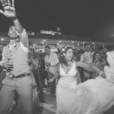 Wedding photographer Franklin Balzan (FranklinBalzan). Photo of 10.07.2017