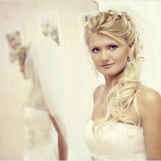 Wedding photographer Aleksandr Ivanov (lexa). Photo of 03.03.2013