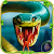Furious Snake Simulator 🐍 file APK for Gaming PC/PS3/PS4 Smart TV
