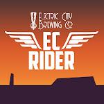 Electric City Ec Rider Pale Ale