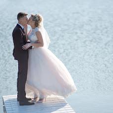 Wedding photographer Said Dakaev (Saidina). Photo of 04.10.2017