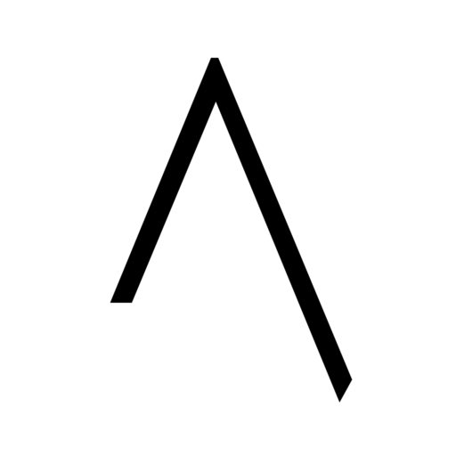 VAVOO 2 2 + (AdFree) APK for Android