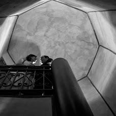 Wedding photographer Daniel Ruiz (danielruiz). Photo of 27.11.2015