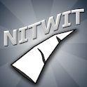 Nitwit: The Quiz Game icon