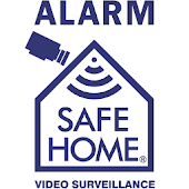 WiFi Alarm Monitoring Camera