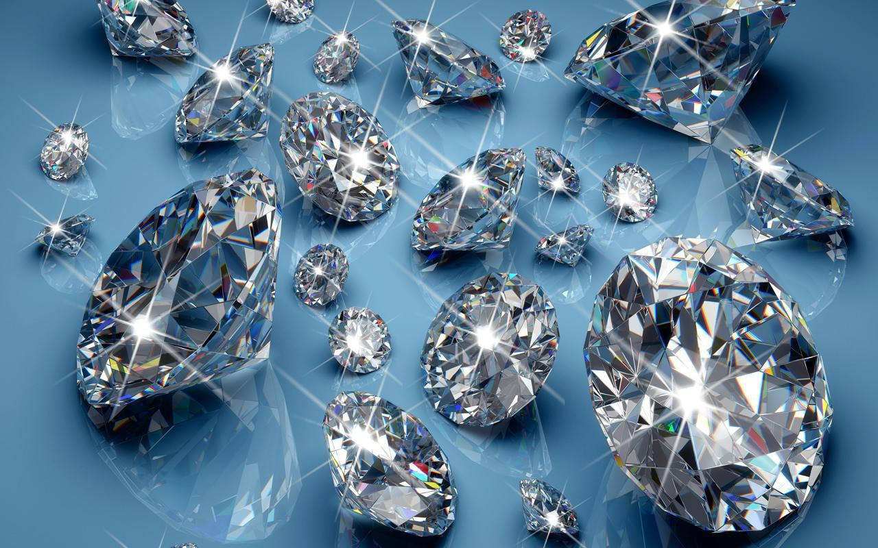 Permalink to Most Common Fake Diamond How To Avoid