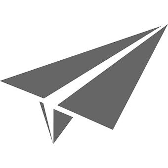 TeligramEX - A smart messeging