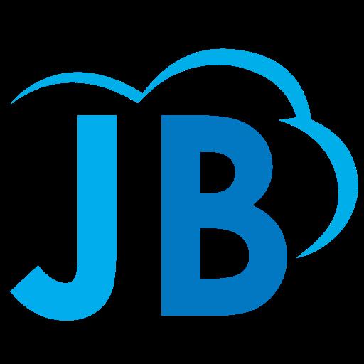 Just Billing - POS System App