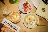 恰歐咖啡Coffee Ciao