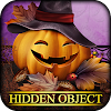 Hidden Object - Hallows Eve