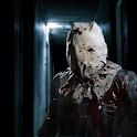 Jason Asylum:Serial Killer Horrific Slasher Night icon