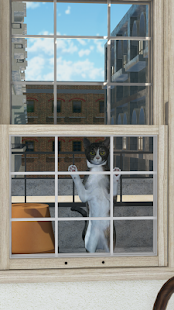 Escape Game:Cats in Italy- screenshot thumbnail