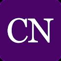 Campana Noticias icon