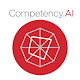 Competency.AI Download on Windows