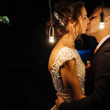Wedding photographer Mikhail Kholodkov (mikholodkov). Photo of 05.12.2018